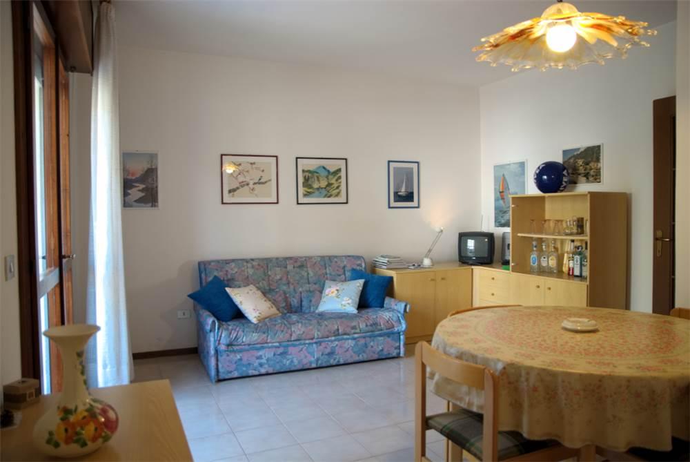 Best azienda autonoma di soggiorno images idee arredamento casa