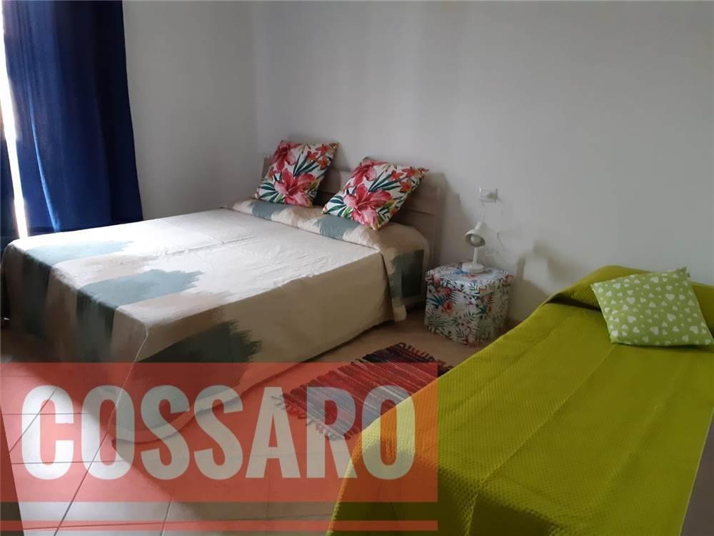 Appartamenti in vendita a Lignano Sabbiadoro, Lignano Pineta e ...