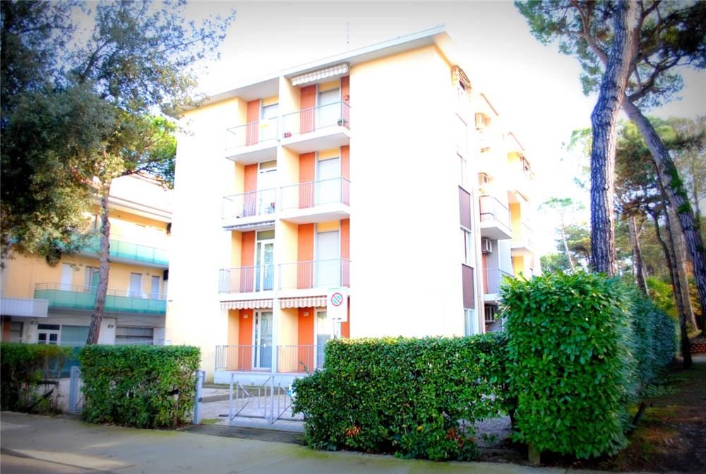 Agenzia Immobiliare Cossaro Appartamento In Vendita A